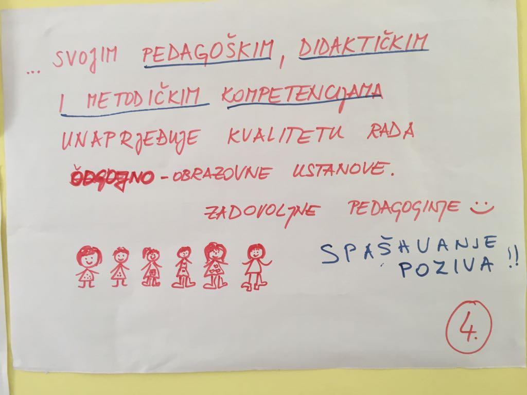 pedagog2
