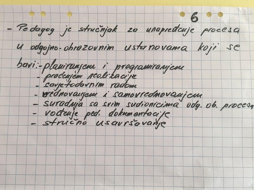 pedagog3
