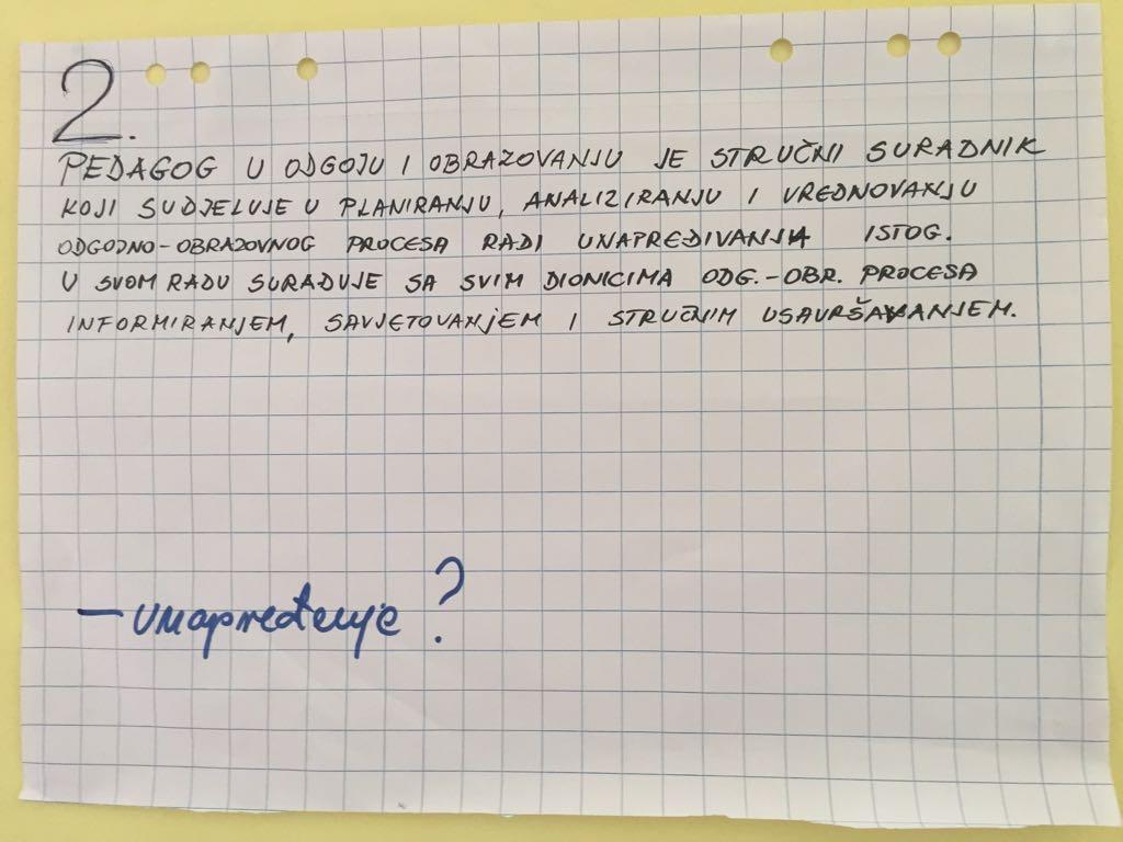 pedagog6