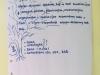 pedagog5
