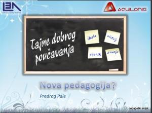 pedagozi2013-ppale-nova_pedagogija-v4-pp-pdf-mozilla-firefox-4-1-2017-193106