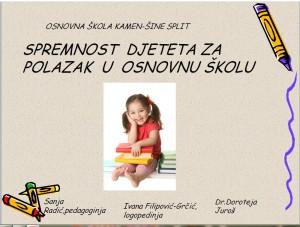 spremnost-djeteta-za-skolu-pptprikaz.pdf - Adobe Acrobat Reader DC 3.11.2015. 210845