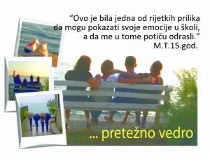 pozivnica_ok_(2)-001