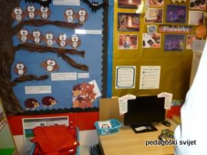Bankfoot Primary School (BPS)