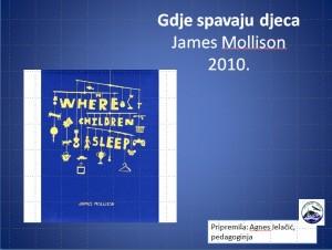 Microsoft PowerPoint - [gdje spavaju djeca] 10.11.2015. 181648