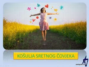 powerpointova-dijaprojekcija-kosulja-sretnog-covjeka-6-11-2016-171307