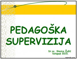 Pedagoška supervizija.pdf - Adobe Acrobat Reader DC 23.1.2016. 205437