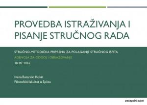 powerpointova-dijaprojekcija-prakticnirad_priprema_ibk-1-samo-za-citanje-5-11-2016-181522